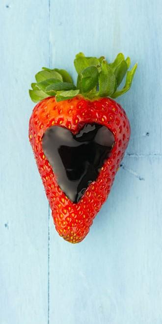 balsamic-strawberry.jpg