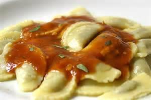 brown-butter-balsamic-stuffed-ravioloi.jpg