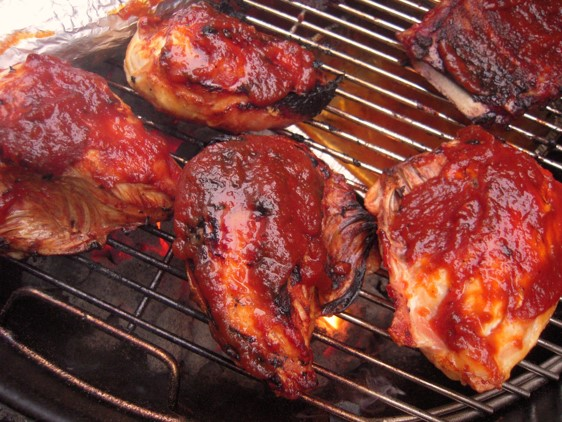 chicken-bbq-small.jpg