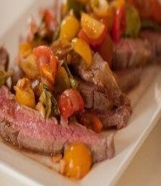 flank-steak-tomato-balsamic.jpg
