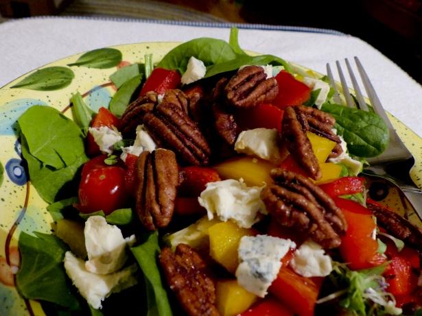 generic-salad.jpg