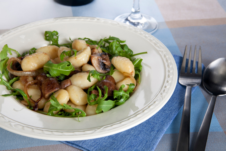gnocchi-plate.jpg
