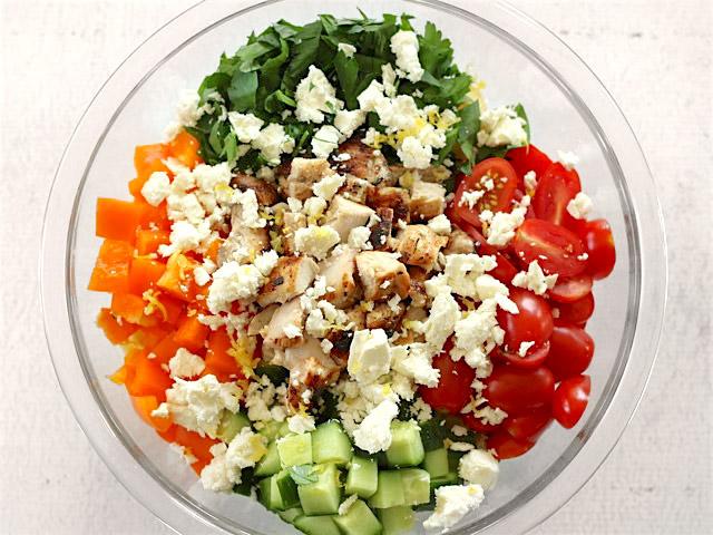 greek-chicken-salad.jpg