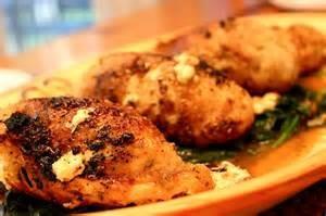 parmesan-chicken-saute.jpg
