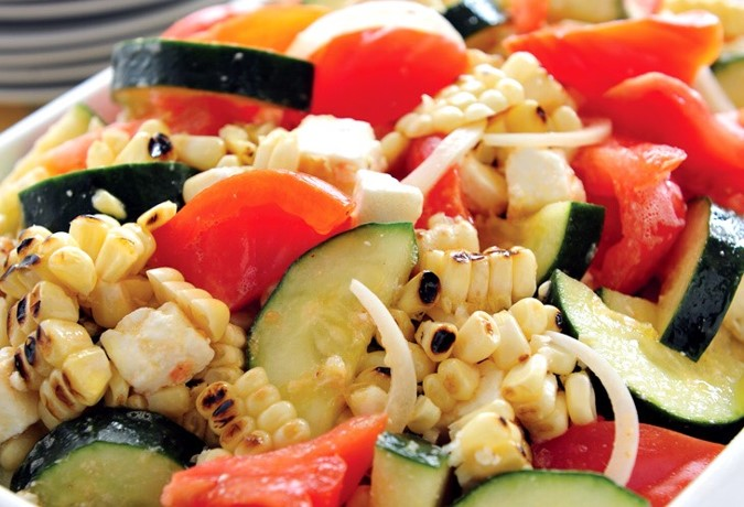 ty-er-s-zesty-summer-salad.jpg