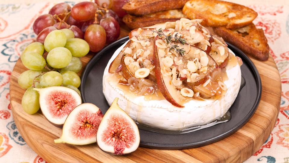 bakedbrie-pears.jpg