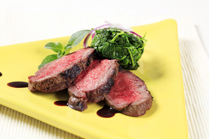 balsamic-steak.jpg