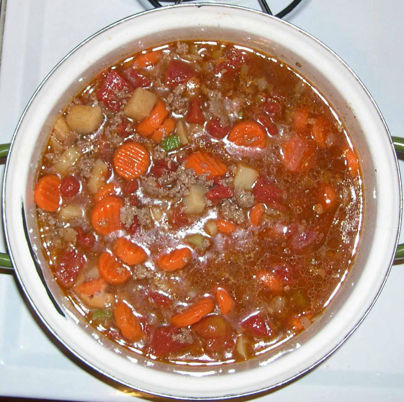 beef-stew.jpg