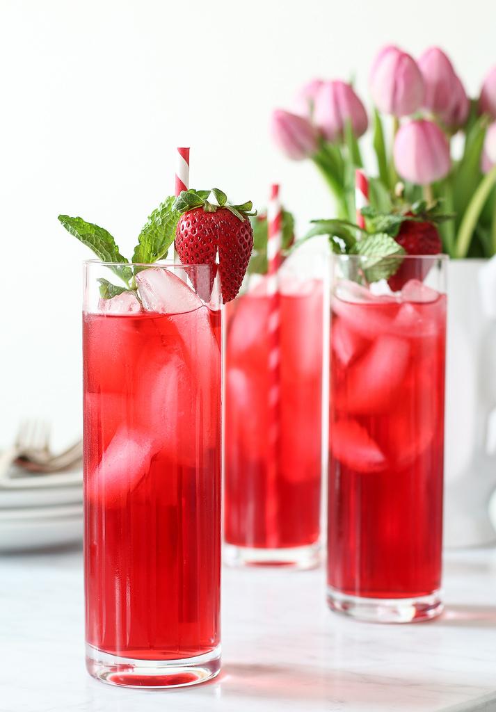 berry-cooler.jpg