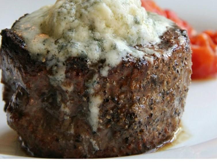 bleu-cheese-steak.jpg