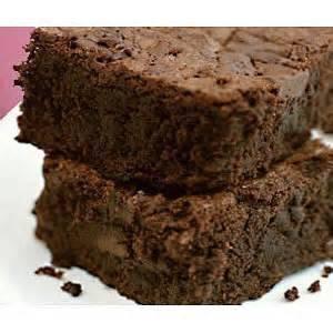 chipotle-brownies.jpg