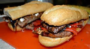 grilled-balsamic-sandwiches.jpg