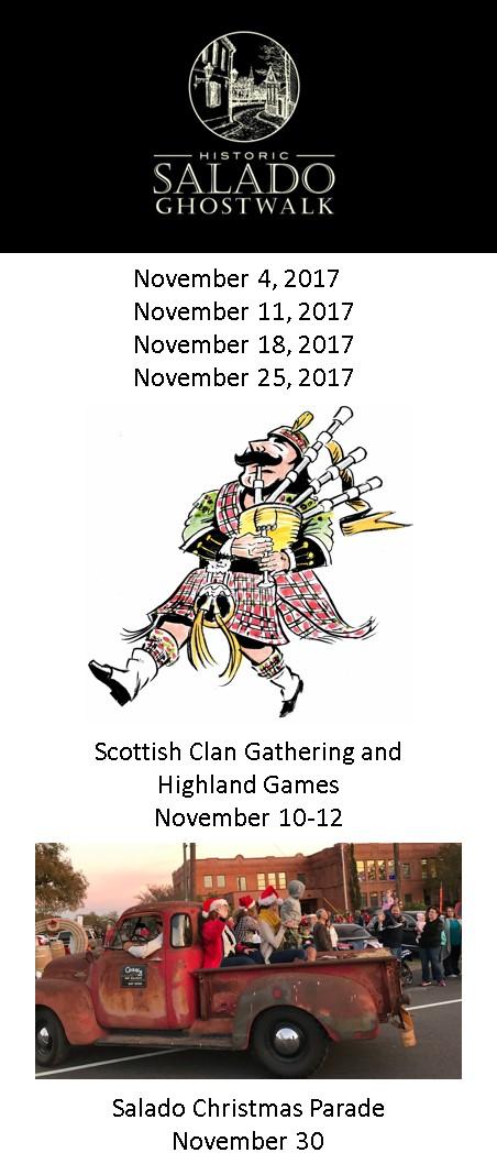 november-2017-events.jpg