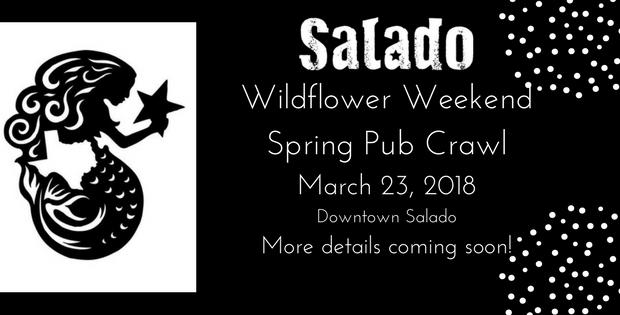 pubcrawl-salado.com-calendar.jpg
