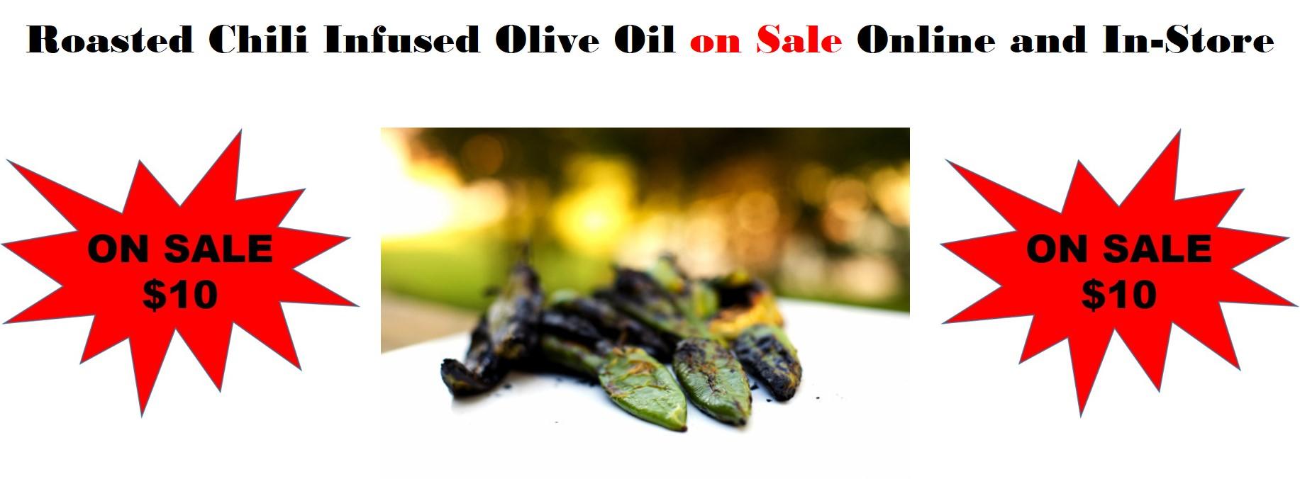 roasted-chili-oil-on-sale.jpg