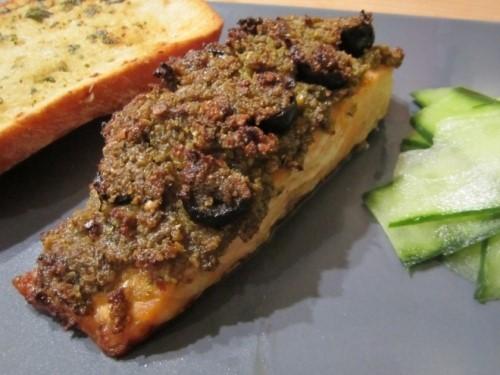 salmon-with-pesto.jpg