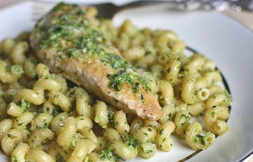 spicy-pesto-chicken-and-pasta.jpg