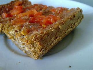 tomato-toast.jpg