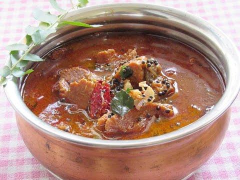 winter-stew.jpg